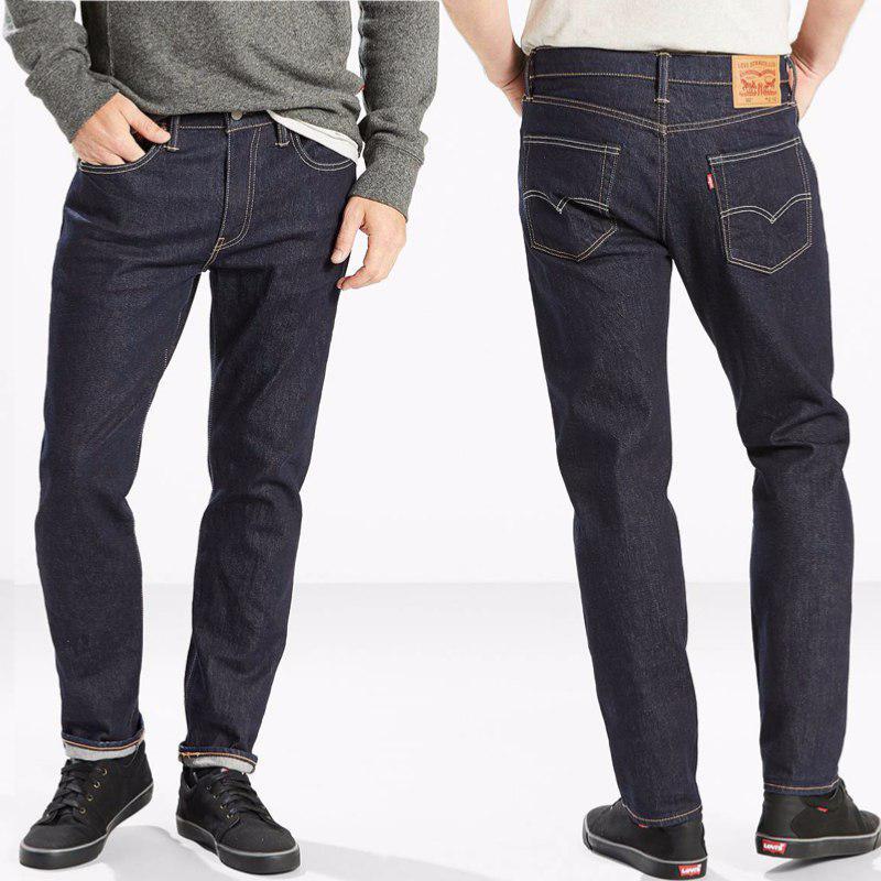 Les meilleures marques de jeans pour homme [Sélection
